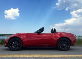 2016 mazda mx 5 miata it u0027s fun u2013 and really fuel efficient