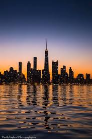 best 25 chicago skyline ideas on chicago skyline