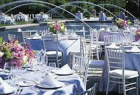 chiavari chair rental nj ballroom chair purchase chivari chairs florida miami chivari