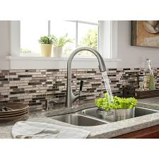 Smart Tiles Kitchen Backsplash Bellagio Bello Peel And Stick Tile Backsplash Online Shop
