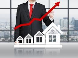mortgage news bay area real estate market blog pacific union