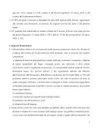 sedi concorso agenzia delle entrate 2015 concorso funzionari agenzia delle entrate 2015 bando