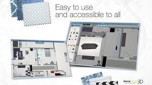 Easy Home Design Software Online by House Plan Drawing Apps Webbkyrkan Com Webbkyrkan Com