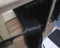 hair clip rambut asli hair clip murah extension rambut human hair sintetik harga