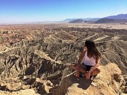 anza borrego anza borrego desert state park headquarters san diego county