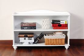 white wooden bookcase furniture home 38 stunning white wooden bookcase images