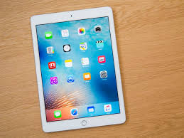 target black friday ipad deal available online out of stock ipad pro u0027s 150 discount at target is an insanely good deal cnet