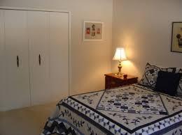 12x12 bedroom furniture layout bedroom 12 x 12 beautiful plans x bedroom furniture layout for hall
