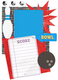bowling birthday party invitations for boys birthday party dresses