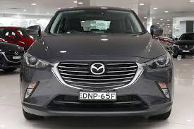 lexus service chatswood vehicle stock artarmon mazda