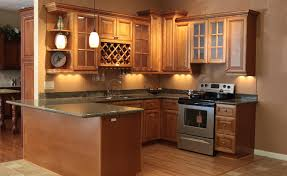 What Are Frameless Kitchen Cabinets Frameless Rta Kitchen Cabinets Ready To Ship