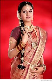 100 reception sarees for indian weddings 212 best south