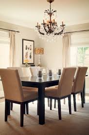 gray dining room ideas conclusion i just don t like light neutral paint colors except