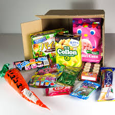 where to find japanese candy review okashi connection japanese candy subscription box coupon