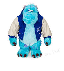 buy wholesale monsters plush china monsters