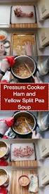 best 25 yellow split pea recipe ideas on pinterest yellow split