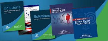 Federal Job Resumes by Solutions For The Workplace U2013