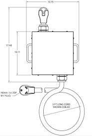 wiring diagram for 1996 chalet pop up camper u2013 readingrat net