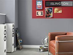 coastal jetty mq4 54 paint colors pinterest behr house