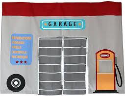 offre d emploi valet de chambre valet de chambre casa cool valet with valet with valet fly