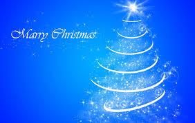 create a christmas card create christmas tree card photoshop tutorial