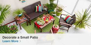 Patio Cushions Clearance Sale Shop Patio Cushions U0026 Pillows At Lowes Com