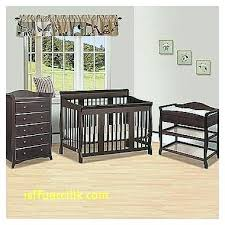 Changing Table And Crib Crib With Dresser Kolo3 Info