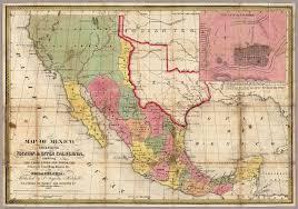 Washington County Map Fileunited States 18491850png Wikimedia Commons Us Vice