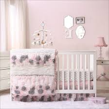 Cupcake Crib Bedding Set Bedding Cribs Boho Bag Textured Cribs On Me