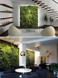 Kitchen Herb Garden Design Indoor Vertical Gardens Http Blog Hgtv Com Design 2013 09 12
