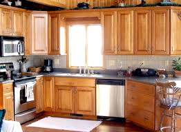 Cheap Kitchen by Cheapest Countertops For Kitchens Breathtaking Cheap Kitchen