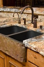 Granite Kitchen Countertops by Granite Kitchen Countertops Fascinating Decoration Qvg