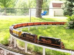 usa trains g scale usa trains refrigerator cars mylargescale