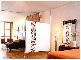 Diy Hanging Room Divider Diy Hanging Room Divider Screen Images And Photos Objects U2013 Hit