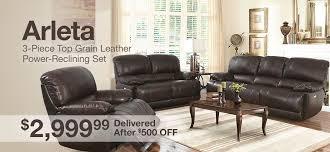 furniture livingroom living room costco