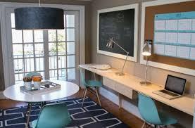 aménagement bureau à domicile aménagement bureau à domicile pratique 20 exemples