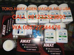 081232323600 apotik viagra asli usa di tangerang 081232323600