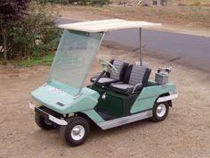 harley davidson golf cart wiring diagram i like this golf carts