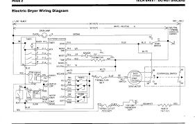denon audio power transformer 5133333 wireing diagram denon