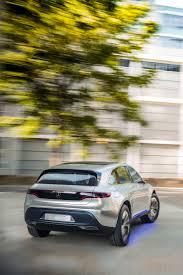 lexus auto wreckers melbourne best 25 auto manufacturers ideas on pinterest car brands car
