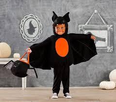 Bat Halloween Costume Kids 26 Halloween Costumes Images Halloween Ideas