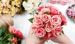 bulk roses asiri blooms wholesale roses bulk flowers farm direct