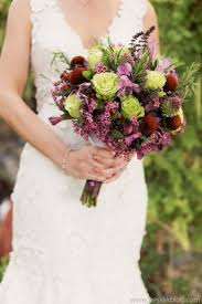 bridal bouquet cost the fairy godmother of weddings events travel real wedding
