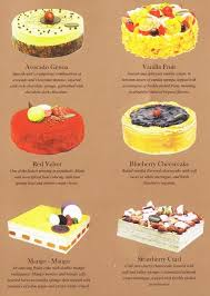 wedding cake surabaya harga harga menu the harvest cakes dan alamat resto the harvest cakes
