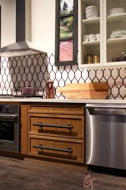 2018 kitchen cabinet trends biggest kitchen bath trends to carry you into 2018