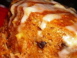 How To Make Chicken In A Toaster Oven Carrot Cake Using Mini Bundt Pans Or Ramekins In A Toaster Oven
