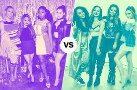 are you a harmonizer or a mixer answer these 10 questions to find