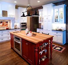 Kitchen Island For Sale Bathroom Interesting Beautiful Cool Kitchen Islands For Charming