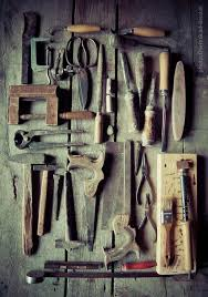 Woodworking Machinery For Sale On Ebay Uk by Best 25 Antique Tools Ideas On Pinterest Vintage Tools Garden