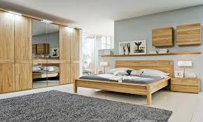 Bedroom Furniture Bespoke Furniture Fitted Furniture Lime Black - Beechwood bedroom furniture